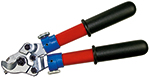 Cable Cutter 1000 V