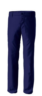 Trousers navy blue Art. No. 2020