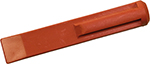 Insulating Wedges red 1000 V